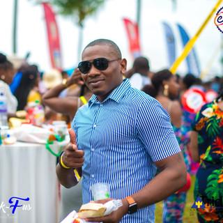 Events Barbados_Brekfus_ 2019-489.jpg