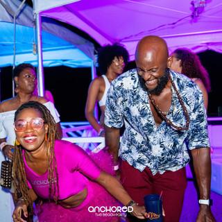 Anchored 2019_Events Barbados (51).jpg