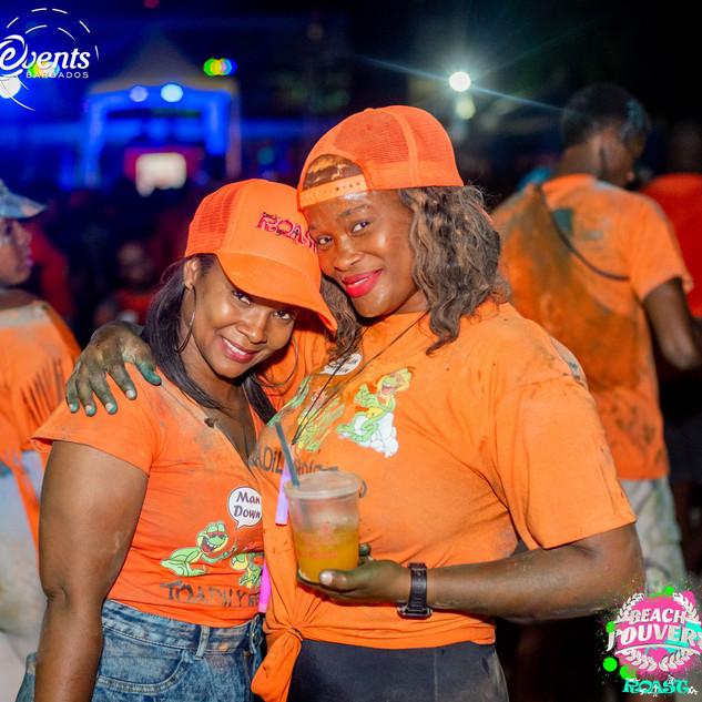 EventsBarbados_RoastJouvert_2018 (214).j