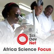 Africa Science Focus.jpg