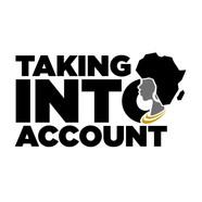 Taking into Account.jpg