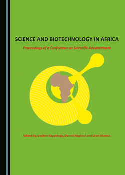 Sci and Biotech in Africa