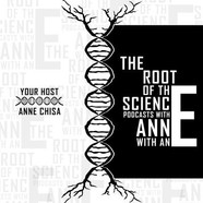 The Roots of the Science Podcast.jpg