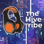 The Hive Tribe.jpg