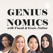 Geniusnomics.jpg