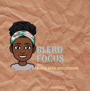 Blerd Focus.png