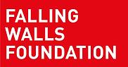 falling walls foundation.png