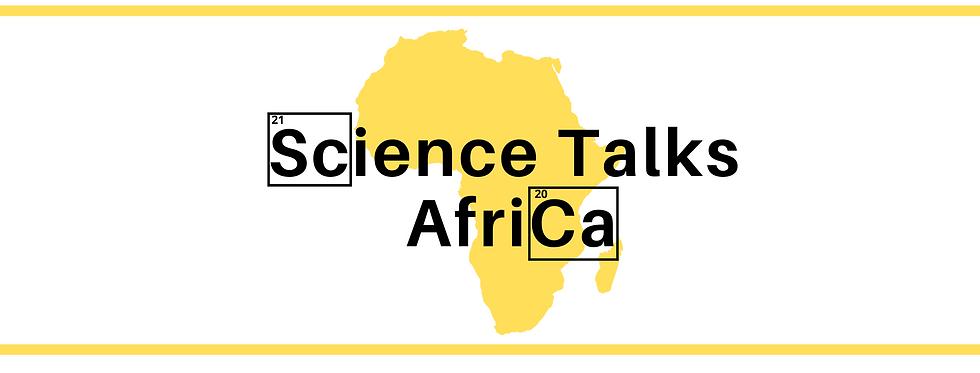 ScienceTalks Africa (6).png