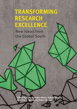 Research-Excellence-COVER-final-WEB