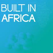 Built in Africa.jpg