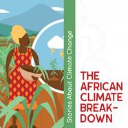 The African Climate Breakdown.jpg