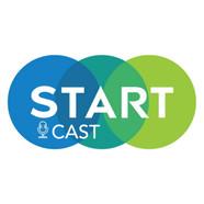 startcast.jpg