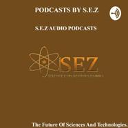 Science Exploration Zambia.jpg