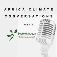 Africa Climate Conversations.jpg