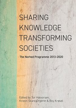 Sharing-Knowledge-Cover