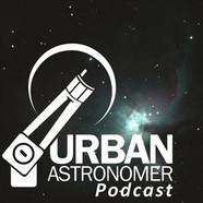 The Urban Astronomer.jpg