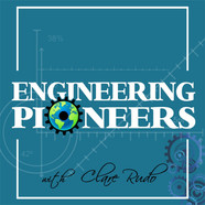 Diary for Young STEM Pioneers.jpg