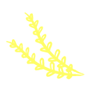 Sparks_Icons_Yellow-05_edited.png