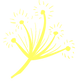 Sparks_Icons_Yellow-06.png