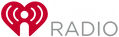 1280px-IHeartRadio_logo.png