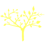 Sparks_Icons_Yellow-02.png