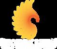 pheonix risen logo.png