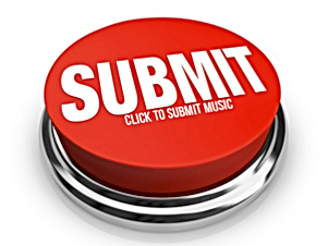 submit-content-copy-300x225.png