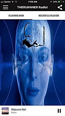 THERUNNNER Radio App.jpg