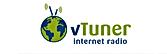vTuner Logo.png