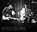 Puss Puss Band Now Playing on THERUNNNER Internet Radio!