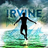 cover Irvine - Guiding Pulses .jpg