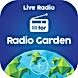 Radio Garden.png