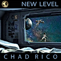 Chad Rico - New Level.png