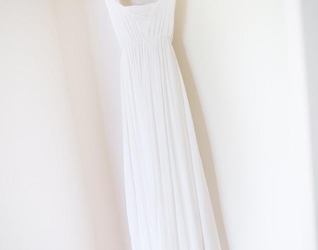dress_maternity001.jpg