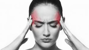 Migrane Headache