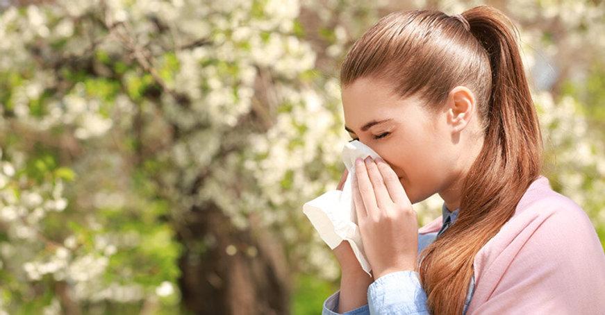 20190423104200-allergies.jpg