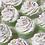 Thumbnail: Cupcake Bath Bomb