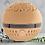 Thumbnail: Greenair Aromasphere Diffuser
