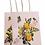 Thumbnail: Mini Gift Bag