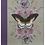 Thumbnail: Papaya Clothbound notebook