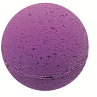 Lavender Sachet Bath Bomb