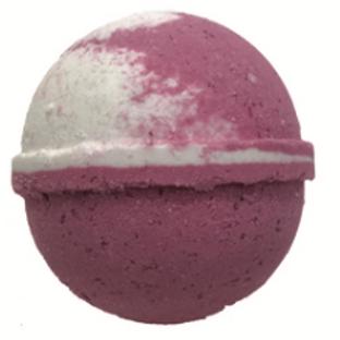 Mulberry 5 oz Bath Bomb