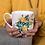 Thumbnail: Gift Mug