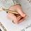 Thumbnail: Diamond Tip Pen