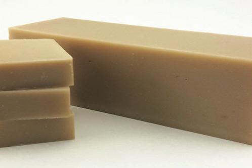 Almond & Coconut 4.8 oz Bar