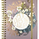 Thumbnail: Mini Spiral notebook