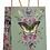 Thumbnail: Gift Bags