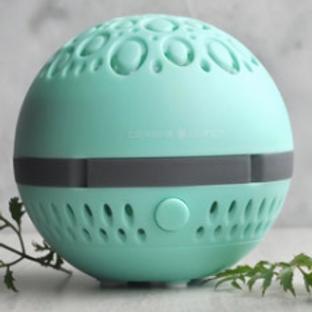 Greenair Aromasphere Diffuser