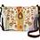 Thumbnail: Papaya! Crossbody Bag