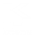 K AUTOMOTIVE BRANCO-2.png